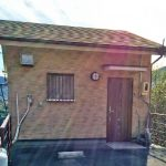 三重県南伊勢町にある部屋から海が見渡せるお家 別荘におすすめ♪