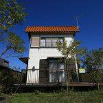 滋賀県高島市新旭町 レトロな中古住宅