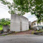 加東市永福 本格鉄板焼カウンターのある大型別荘 保養所にもおすすめ