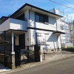 【価格変更】和歌山市加太 サニータウン 広いデッキと海が見える軽量鉄骨の家 ☆リフォーム済