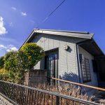 滋賀県高島市新旭町 田舎暮らしにおススメなミサワホームの家