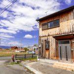 滋賀県高島市新旭町 閑静な住宅地に建つ木のぬくもりが伝わる家