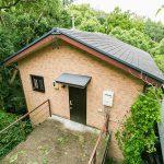 三重県南伊勢町 自然豊かな別荘地にある薪ストーブのあるお家 別荘におすすめ♪