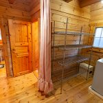 洗濯&収納スペース